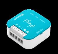 Plejd Valonsäädin DIM-01- 300VA Bluetooth