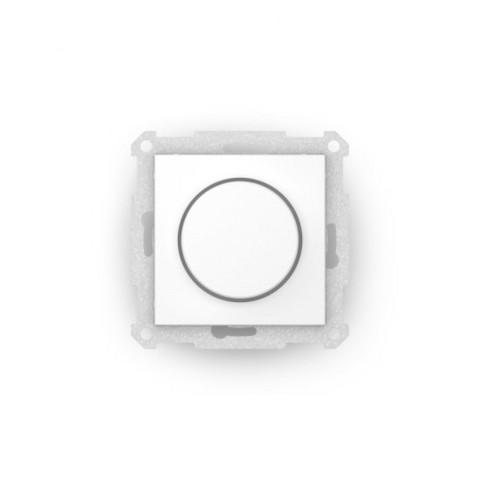 Plejd Kierrettävä valonsäädin adapteri RTR-01