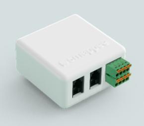 Smappee Input module