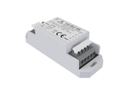 Chess Mymesh Mini BLC-4DI Input module