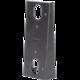 DoorBird - D1101V Kulmasovite pysty
