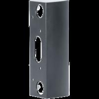 DoorBird - D1101V Kulmasovite vaaka