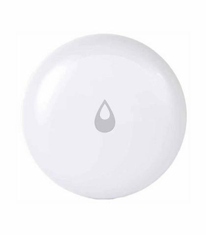 Xiaomi Aqara Water Leak Sensor -vesivuotoilmaisin