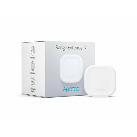 AEOTEC - Z-Wave+ Range Extender 7