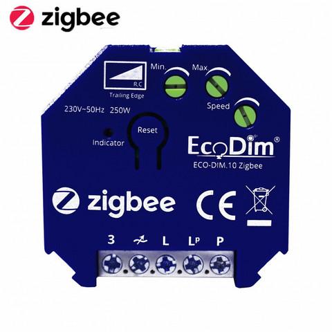 ECODIM - Smart LED-himmenninmoduuli Zigbee 3.0 250W