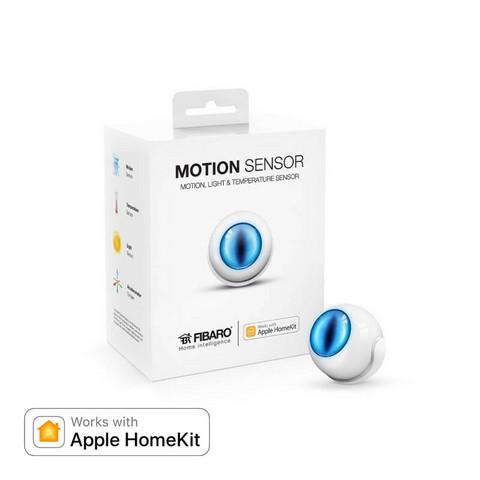 FIBARO - Motion Sensor Bluetooth HomeKit - Liiketunnistin