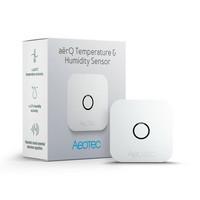 AEOTEC - aërQ Temperature & Humidity Sensor - Ilmanlaatusensori
