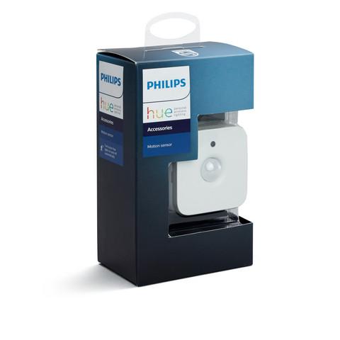 Philips Hue Motion Sensor - Liiketunnistin