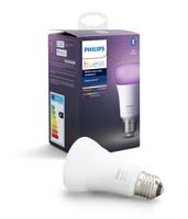 Philips Hue White and Color Ambiance E27 - LED lamppu