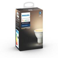 Philips Hue White Ambience GU10 - LED lamppu