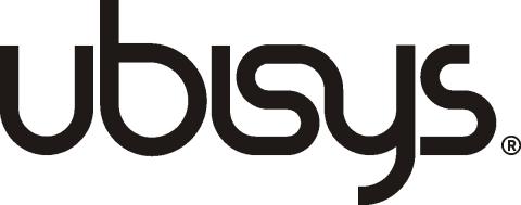 Ubisys technologies GmbH