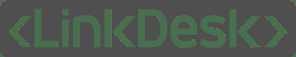LinkDesk