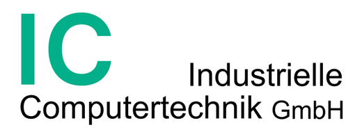 IC Industrielle Computertechnic