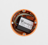 Danalock Universalmodule V3, Bluetooth + Z-Wave