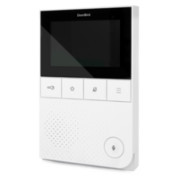 Doorbird IP Indoor Station  - A1101