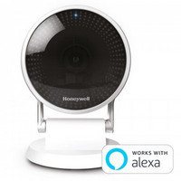 Honeywell C2 Security Camera