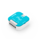 Plejd Kaksois Valonsäädin DIM-02 - 200VA Bluetooth