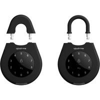 igloohome Smart Keybox 3 - Älykäs Turvakotelo