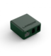 Smappee Infinity Power Box