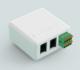 Smappee Output module