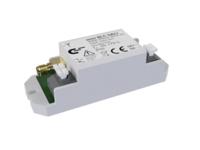 Chess Mymesh Mini BLC-DALI Controller