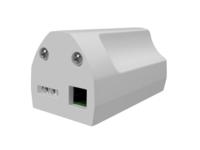 Chess Mymesh Micro BLC-DALI / 0-10V Controller