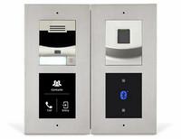 2N ® IP Verso video-ovipuhelin - kysy lisää kokoonpanoista