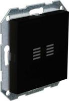 u::Lux AddOn ilmankosteus (rH) + lämpötila musta