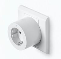 Xiaomi Mi Smart Plug etäohjattava pistorasia
