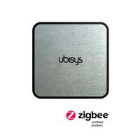 Ubisys Smart Home ZigBee Gateway G1 PoE