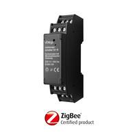 Ubisys Smart Home S1-R ZigBee 1 rele