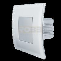 QUBINO Luxy Smartlight - Älyvalo