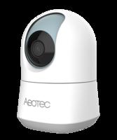 Aeotec SmartThings Cam 360 - Valvontakamera