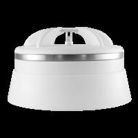 Frient Heat Alarm - Zigbee Lämpöhälytin