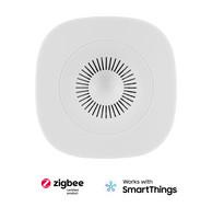 Frient Smart Humidity Sensor - Zigbee Kosteusanturi