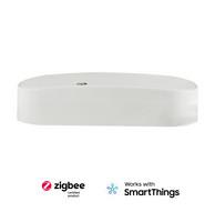 Frient Smart Cable - Zigbee Välikytkin