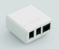 Smappee Connect Gateway