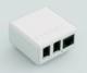 Smappee Connect Gateway