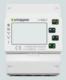 Smappee MID Meter - Älykäs Energiamittari