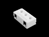 Smappee Solid Core CT - 3-vaihe virtamuuntaja