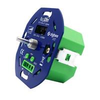 ECODIM - Smart LED Kierrettävä himmennin - Zigbee 3.0 200W