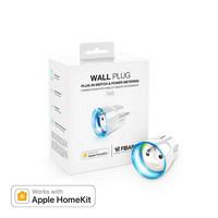 FIBARO - Wall Plug HomeKit - Älypistoke