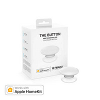 FIBARO - Button Bluetooth HomeKit - Painike