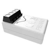 FIBARO - Smart Implant Z-Wave Plus - I/O moduuli
