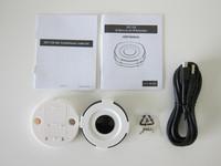 Remotec ZXT-120 Z-Wave to AC IR Extender - IR-laajennin