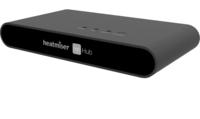 Heatmiser HomeKit neoHub Gen 2 - Hubi