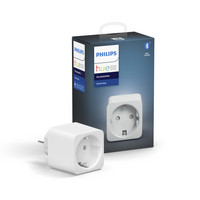 Philips Hue Smart Plug - Älypistoke