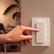 Philips Hue Dimmer Switch - Himmenninkytkin