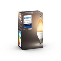 Philips Hue White Ambience E14 - LED lamppu