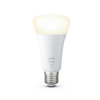 Philips Hue White E27 - LED lamppu 100W 1600lm